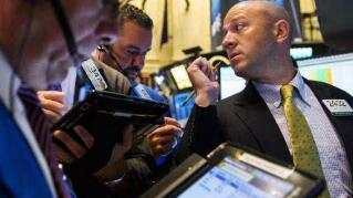 美股中概股29日收盘集体上扬,阿里巴巴涨3.96%,拼多多涨10.79%