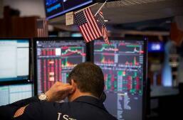 美股中概股周二收盘集体上扬,京东涨1.63%,拼多多涨2.34%
