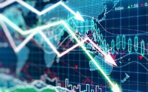 美股中概股4日普跌,京东跌0.37%,拼多多跌2.77%