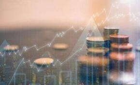 中金:1-5月社融增速逐月攀升 预示增长回升仍有后劲
