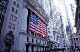 中金评美联储会议:宽松延续但难更强,市场逻辑转向基本面