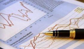 博汇科技12日在科创板上市  科创板其余109只个股平均跌幅为0.32%