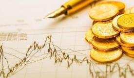 中信证券:海外风险再起 扰动市场情绪