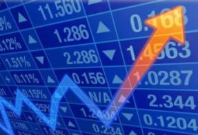 上交所:双重股权架构已不再是企业选择科创板的障碍