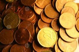 黄红元:欢迎更多中长期资金投资科创板 将发布科创板白皮书2020