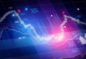 东吴证券:科技股在A股的重要性被再次提升