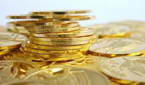 广发证券:稳定政策预期助力金融供给侧慢牛