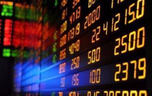 """安信证券:A股的核心依然要把握住""""复苏牛""""的大趋势,结构将从纯内需消费扩散"""