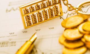 科创板融资余额增加4.9亿元 74股融资余额环比增加