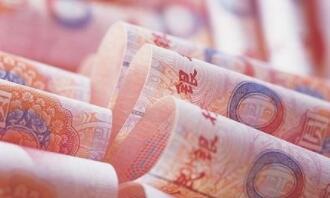 关于海南离岛旅客免税购物政策的公告