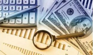 财政部部署进一步加强扶贫资金监管 保障决战决胜脱贫攻坚