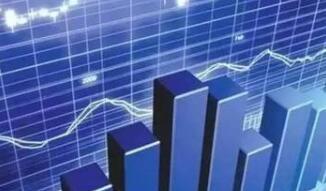 中金:新三板精选层今起申购 网下打新年化收益率最高可达24%左右