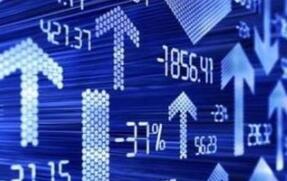 中原证券:非公开发行A股股票获中国证监会核准