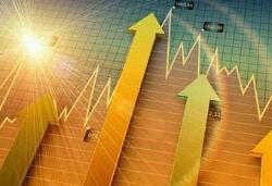 关于发布《上海证券交易所科创板上市公司股东以向特定机构投资者询价转让和配售方式减持股份实施细则》的通