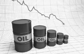 利民股份:上半年净利预增45%-55%