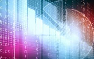 展鹏科技:控股股东正筹划重大事项 或导致公司控制权变更