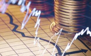 券商股继续走强,中银证券、光大证券等多股涨停