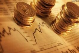 午评:沪指涨超4%逼近3300点 券商股再掀涨停潮