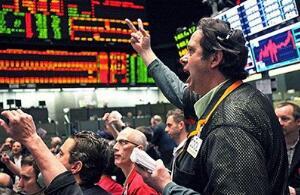 美股周四涨跌不一,道指跌超220点,理想汽车IPO首日股价涨逾40%