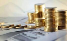 兴业证券:哪些行业将率先迎来库存拐点?