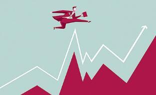 西部证券:复苏节奏有望加快 风险偏好逐步回升