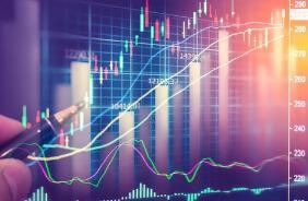 山西证券:市场中期震荡向上 关注新基建以及高技术板块