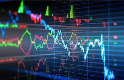 中信证券:外围扰动有底线 建议布局三条主线