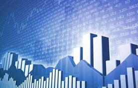 东北证券:上市券商7月业绩持续走高 重点推荐中信证券等
