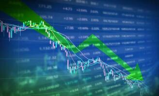 南京熊猫:股东中国华融拟减持不超2%股份