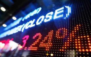 金博股份:上半年净利7352万元 同比增57%