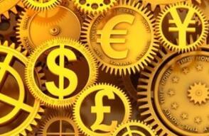 中金公司:CPI同比增速可能在四季度明显回落