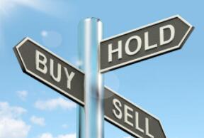 中信证券:建议重点把握特斯拉产业链的优质投资机会