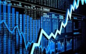 平煤股份:上半年净利7.07亿元同比增18.68%