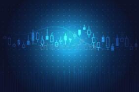 金龙羽:下属子公司中标南方电网项目预估中标金额为1.33亿元