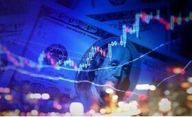 收评:沪指震荡涨0.04% 农业股大涨