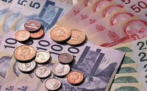 银保监会副主席曹宇:正抓紧修订保险资产管理公司管理暂行规定
