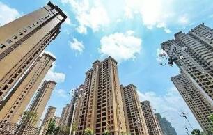 碧桂园:9月合约销售金额约646.3亿元 同比增加25.3%