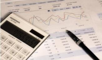 融创中国:1-9月累计实现合同销售金额约3806.9亿元