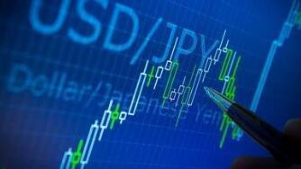 亚太药业:控股股东等所持6600万股将被司法拍卖 实控人或变更