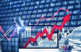 大华股份:前三季度净利润为28.25亿元,同比增长50.48%