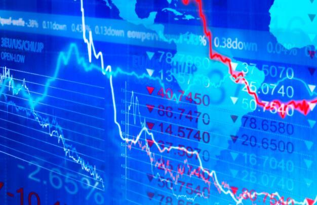顺钠股份:前三季度净利同比预增1156%–1334%