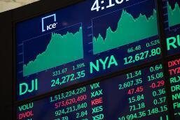 三变科技:前三季度净利同比预增323.14%—438.54%