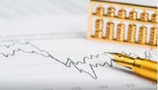 石化油服:预计前三季度净利同比下降67.9%