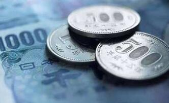 中信证券:北向资金诱发短期跟风交易 成为短期市场波动的一部分原因