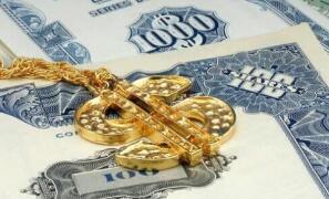 中金 公司: CPI回落和PPI修复均未结束
