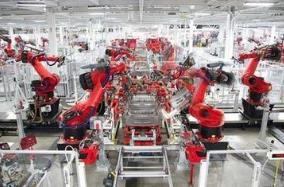 卧龙电驱:下半年来商用车主驱订单饱满