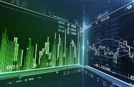 """中信证券:""""十四五""""消费升级将呈现出五大趋势中信证券首席经济学家诸建芳发文称,"""