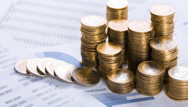 恒瑞医药:前三季度净利42.59亿元 同比增14%