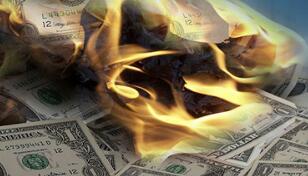 中金公司:预计未来A/H银行有60%以上的上涨空间