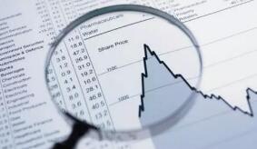 中原证券:短线继续保持蓄势整固的运行格局